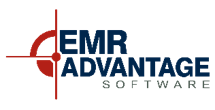 EMR Advantage Software