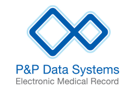 P&P Data Systems
