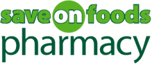 Save on Foods Pharmacy