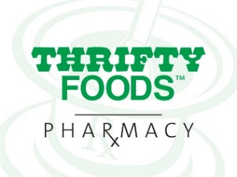 Thrifty Foods Pharmacy