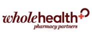 Whole Health Pharmacy Partners